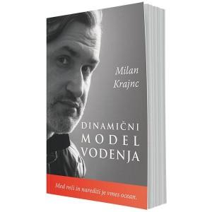 Dinamični model vodenja