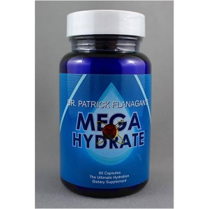 Megahidrat - FHES (60 kapsul)