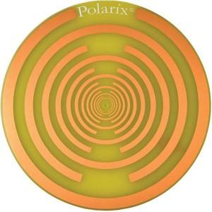Polarix L- disk za zdravje in pomlajevanje (80 mm)