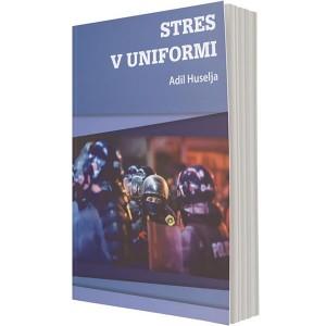 Stres v uniformi
