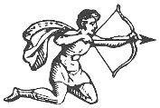 Strelec - horoskop