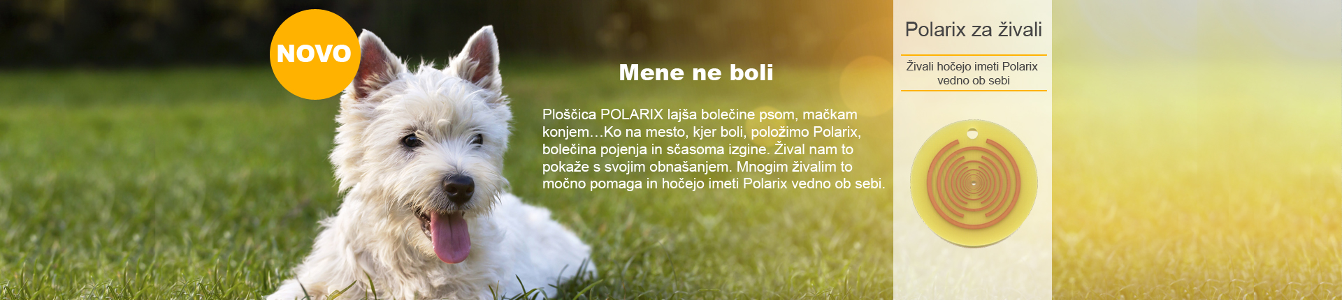 Polarix_za_zivali