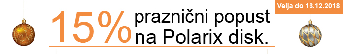 Polarix