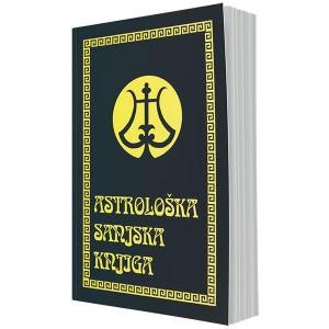 Astrološka sanjska knjiga