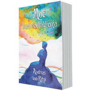 Moč samozdravljenja (e-knjiga)