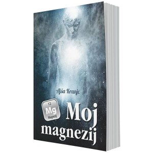 Moj magnezij (e-knjiga)