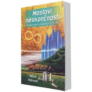 Mostovi neskončnosti (e-knjiga)
