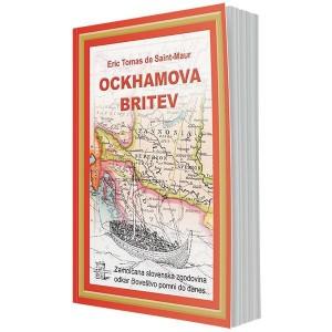 Ockhamova britev