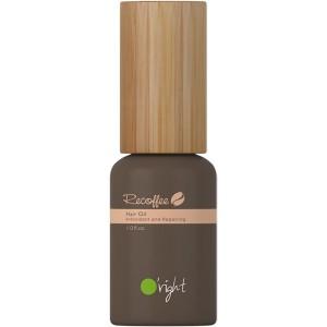 Olje za lase z izvlečkom kave (30 ml)