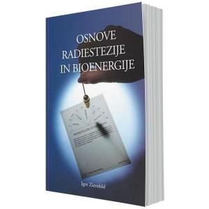 Osnove radiestezije in bioenergije (e-knjiga)