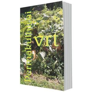 Permakulturni vrt (e-knjiga)