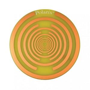 Polarix M- disk za zdravje in pomlajevanje (54 mm)