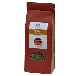 Sladki pelin - čaj (50 g)