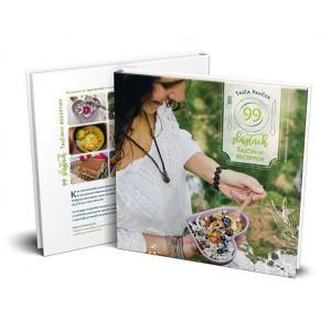 99 slastnih Tajčinih receptov