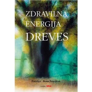 Zdravilna energija dreves (e-knjiga)