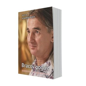 Bracov pogled (e-knjiga)