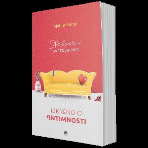 Iskreno o intimnosti