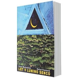 Let v Lunino senco – pripovedi o starih verovanjih