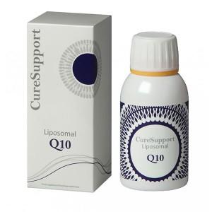 Liposomski koencim Q10 (100 ml)