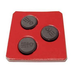 Magneti za pranje in pomivanje