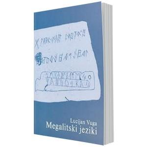 Megalitski jeziki