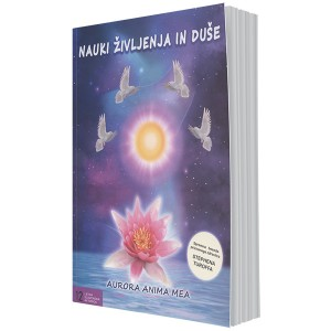 Nauki življenja in duše