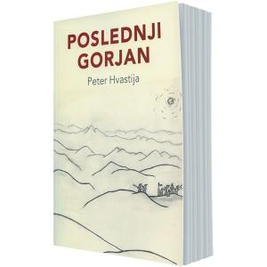 Poslednji Gorjan