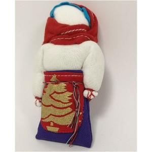 Kukla – ruska lutka za zaščito