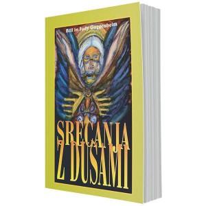 Srečanja z dušami (e-knjiga)