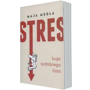 Stres - kuga sodobnega časa