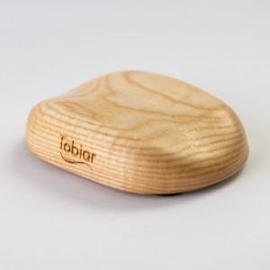 Tobiar – naprava zoper bolečine v zapestju, vratu in križu