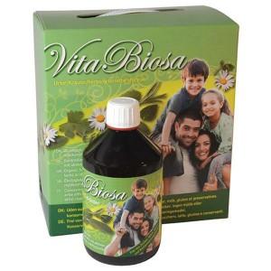 Vita Biosa probiotik – 3 litre (družinsko pakiranje)