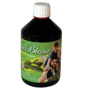 Vita Biosa probiotik – 0,5 litra