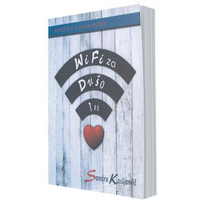 Wi Fi za dušo in srce