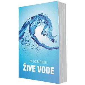 Žive vode (e-knjiga)