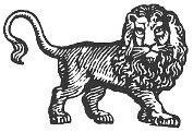 Lev- horoskop
