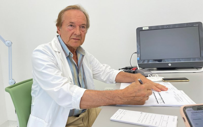 Dr Tomislav Majić