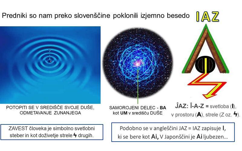 o_bogu_in_jazu_3